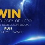 B2BCYCon16-Hero+swag-feature