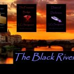 The Black River Chronicles by LG Surgeson