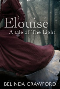 Elouise, a Tale of the Light