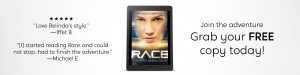 Click here to get your free copy of Race.