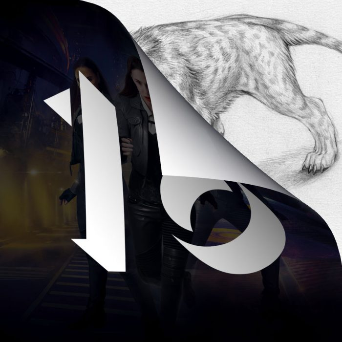 Day 16 revealed!